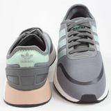 Preview 3 Adidas Damen Sneaker N-5923 GreFou/AshGrn/FtwWht AQ0266