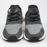 Preview 4 Adidas Herren Sneaker Swift Run PK CBlack/GreFiv/MgrEyh CQ2889