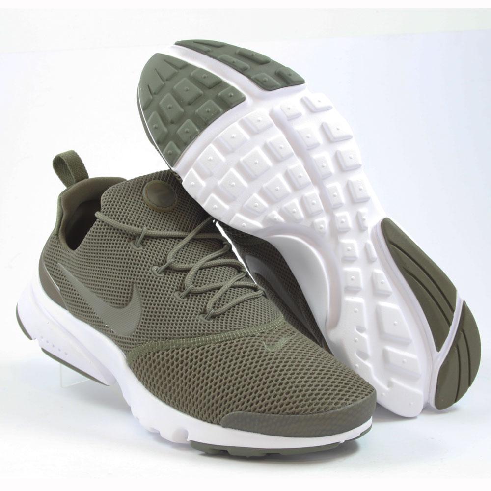 Nike Free Nike Air Presto Nike Herren Sneaker günstig kaufen