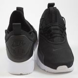 Preview 3 Nike Herren Sneaker Air Max 90 EZ Black/Black-White