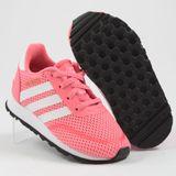 Preview 2 Adidas Damen/Kinder Sneaker N-5923 ChaPnk/FtwWht/GreThr AC8542