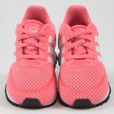 Preview 4 Adidas Damen/Kinder Sneaker N-5923 ChaPnk/FtwWht/GreThr AC8542