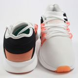 Preview 3 Adidas Damen Sneaker EQT Racing ADV FtwWht/ChaCor/CBlack CQ2156