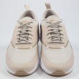 Preview 4 Nike Damen Sneaker Air Max Thea Desert Sand/Sand-White