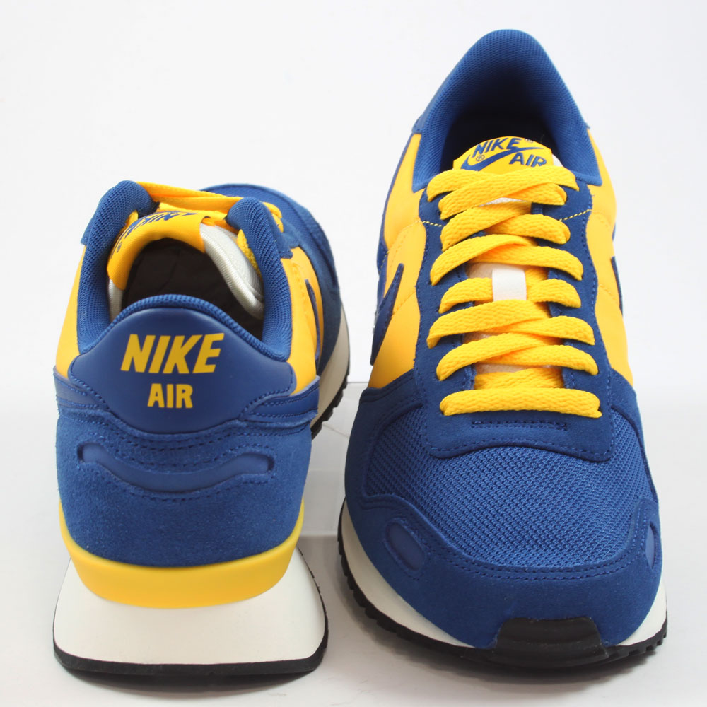 f8ad7e2b3b878e ... Preview 2 Nike Herren Sneaker Air Vortex Amarillo Gym Blue-Sail-Black  ...