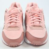 Preview 3 Nike Damen Sneaker Air Max 1 SE Storm Pink/Rust Pink