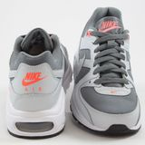 Preview 4 Nike Damen Sneaker Air Max Command Flex Cool Grey/Pure Platinum
