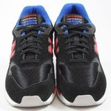 Preview 4 New Balance Herren Sneaker ML840BB Black/Red/Blue