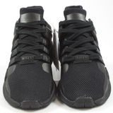 Preview 4 Adidas Damen Sneaker Equipment Support ADV CBlack/CBlack/SubGrn BY9110