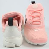 Preview 3 Nike Damen Sneaker Air Presto Fly Storm Pink/Anthracite