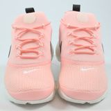 Preview 4 Nike Damen Sneaker Air Presto Fly Storm Pink/Anthracite