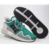 Preview 2 Adidas Herren Sneaker EQT Cushion ADV SubGrn/CBlack/GreOne BB7179