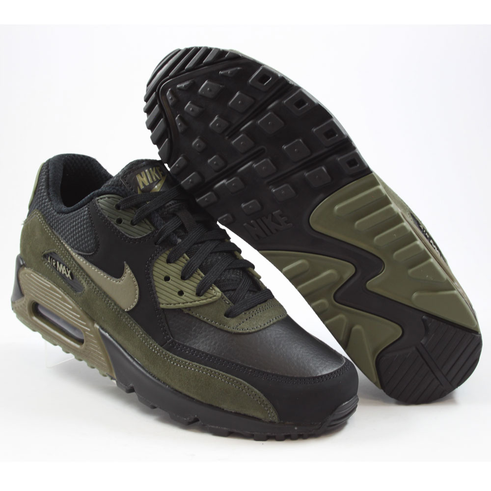 cheap for sale new photos outlet on sale nike air max 90 leder herren