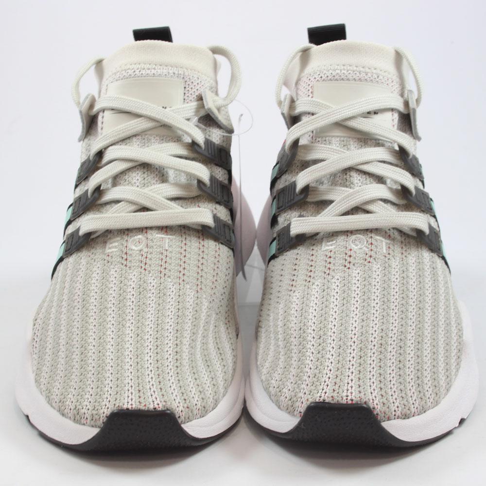 Adidas Herren Sneaker EQT Support Mid ADV PK TalcCBlack
