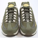 Preview 4 Nike Herren Sneaker Air Max 95 Essential Olive Canvas/Light Bone