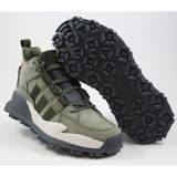 Preview 2 Adidas Herren Sneaker/Boots F/1.3 LE BasGrn/NgtCar/BriRed B28058