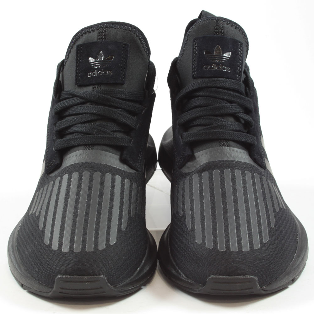 Sneaker Cblackcblack Homme Winter Swift Run Adidas Barrier OukZiPXT