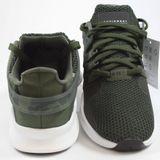 Preview 2 Adidas Herren Sneaker EQT Support ADV NgtCar/FtwWht/CBlack B37346