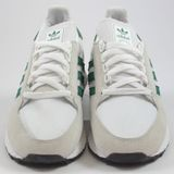 Preview 4 Adidas Herren Sneaker Forest Grove CryWht/CGreen/CBlack B41546