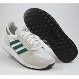 Preview 2 Adidas Herren Sneaker Forest Grove CryWht/CGreen/CBlack B41546