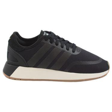 Adidas Damen Sneaker N-5923 CBlack/CBlack/Gum4 B37168