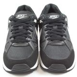 Preview 4 Nike Damen Sneaker Air Span II Black/Summt White