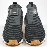 Preview 4 Adidas Herren Sneaker EQT Support SK PK CBlack/Carbon/Gum3 B37536
