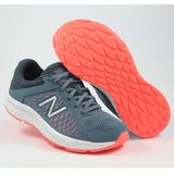 Preview 2 New Balance Damen Sneaker/Laufschuh W420 CS4 Light Petrol