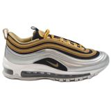 Nike Damen Sneaker Air Max 97 SE Metallic Gold/Metallic Gold