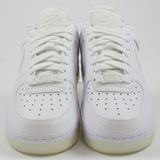 Preview 4 Nike Damen Sneaker Air Force 1 07 ESS White/White-White