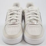 Preview 4 Nike Damen/Kinder Sneaker Air Force 1 Phantom/Mtlc Red Bronze-White