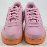 Preview 4 Nike Damen/Kinder Sneaker Air Force 1 LV8 Style Lt Arctic Pink/Lt Arctic Pink