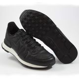 Preview 2 Nike Damen Sneaker Internationalist PRM Black/Black-Summt White
