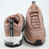 Preview 3 Nike Damen Sneaker Air Max 97 LX Desert Dust/Desert Dust-Black