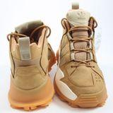 Preview 3 Adidas Herren Sneaker/Boots F/1.3 LE Mesa/RawGol/CloWhi B43663