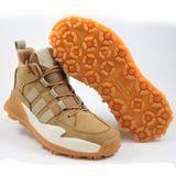 Preview 2 Adidas Herren Sneaker/Boots F/1.3 LE Mesa/RawGol/CloWhi B43663