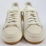 Preview 4 Adidas Damen Sneaker Continental 80 OWhite/RawWht/Gum3 BD7975