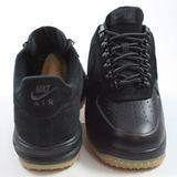 Preview 3 Nike Herren Winter-Sneaker LF1 Duckboot Low Black/Black-Anthracite