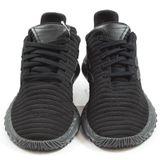 Preview 4 Adidas Herren Sneaker Sobakov CBlack/CBlack/CBlack B41968