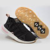 Preview 2 Adidas Damen Sneaker Arkyn CBlack/CBlack/FtwWht BD7575