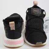 Preview 3 Adidas Damen Sneaker Arkyn CBlack/CBlack/FtwWht BD7575