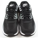 Preview 4 Nike Herren Sneaker Air Max 90 Essential Black/White-Cool Grey