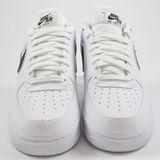 Preview 4 Nike Herren Sneaker Air Force 1 ´07 AN20 White/Black