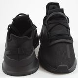 Preview 3 Adidas Herren Sneaker U_Path Run CBlack/CBlack/FtwWht G27636