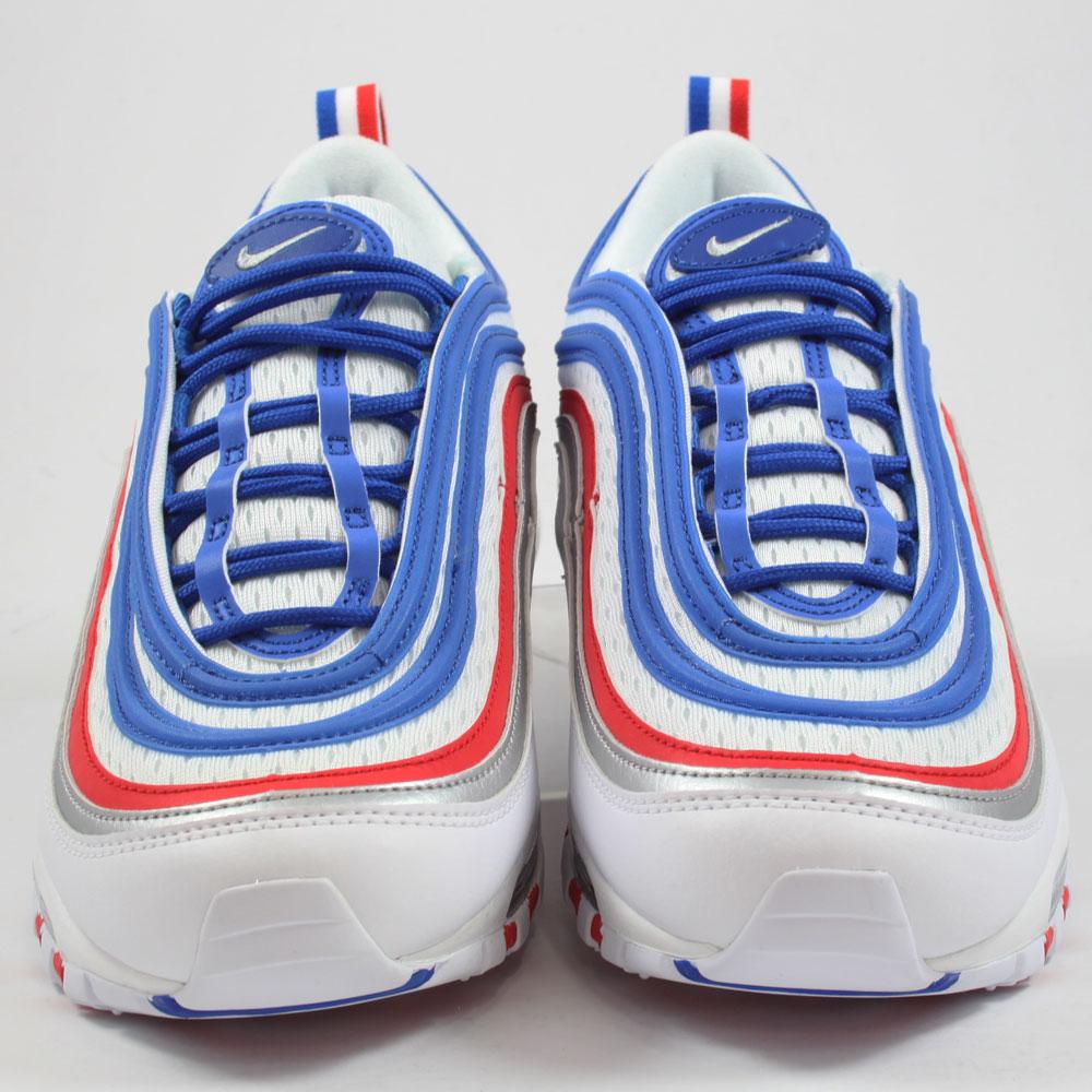 new arrival 49beb 69a92 ... Preview 4 Nike Herren Sneaker Air Max 97