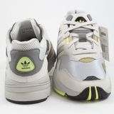 Preview 3 Adidas Herren Sneaker Yung-96 SilvMt/GreOne/GoldMt DB3565