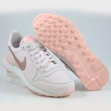Preview 2 Nike Damen Sneaker Internationalist PRM Light Soft Pink