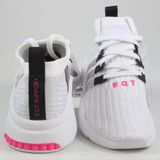 Preview 3 Adidas Herren Sneaker EQT Support Mid ADV PK FtwWht/GreTwo/CBlack BD7502