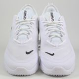 Preview 4 Nike Herren Sneaker Air Max Sequent 4.5 White/Black