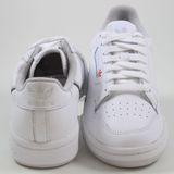Preview 3 Adidas Damen Sneaker Continental 80 FtwWht/GreFiv/GreOne EE5342